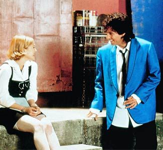 The Wedding Singer Romantic Movies To Get You Through Valentines Day