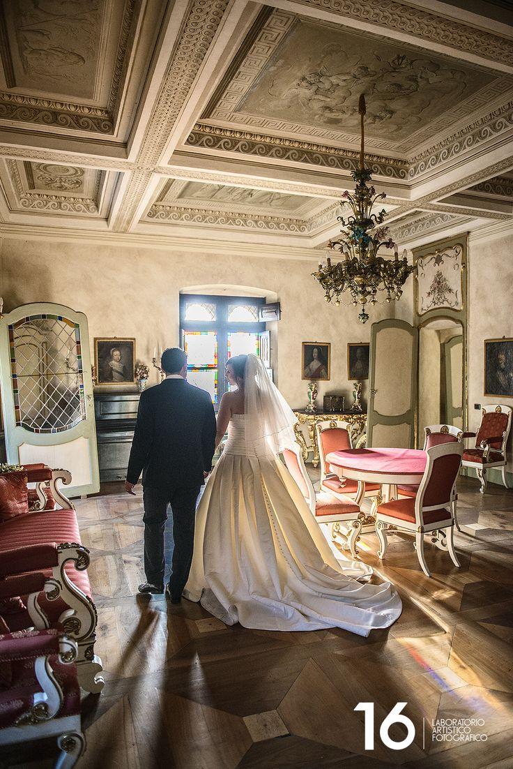 Wedding in the Castle. Style. Fotografi Matrimonio, Alpi, Valle'D'Aosta, Piemonte, Isola d'Elba