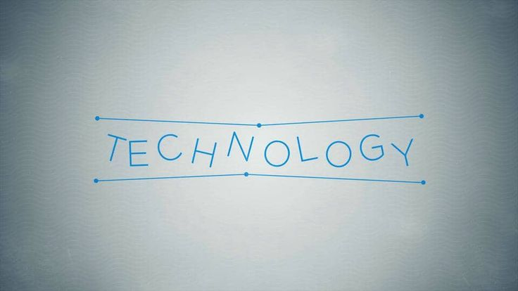 Tech MD Infographic Animation on Vimeo