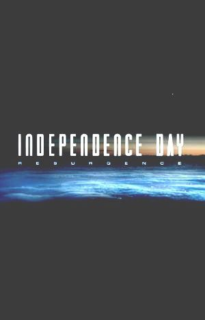 Watch filmpje via Filmania Watch Independence Day: Resurgence Online Full HD CineMagz Video Quality Download Independence Day: Resurgence 2016 Bekijk Online Independence Day: Resurgence 2016 Pelicula Streaming Independence Day: Resurgence Full CineMaz Filmes #Putlocker #FREE #Movien This is Complete