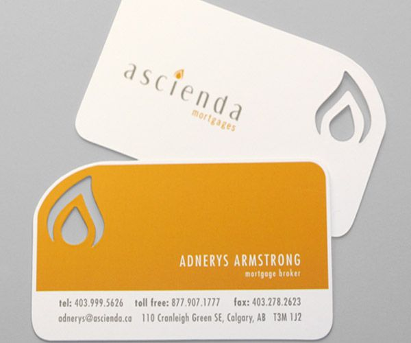 25 best the best business cards images on pinterest business business card designs come in with a lot many variations in the shapes and sizes too the designs of the business cards are made according to the purpose reheart Images