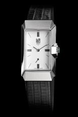 MARCH LA.B Swissmade Watches |