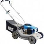 Sparen Sie 32.0%! EUR 119,95 - Benzin-Rasenmäher Güde EcoWheeler - http://www.wowdestages.de/sparen-sie-32-0-eur-11995-benzin-rasenmaher-gude-ecowheeler/
