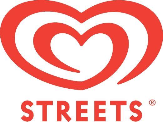 Streets-logo.JPG (521×388)