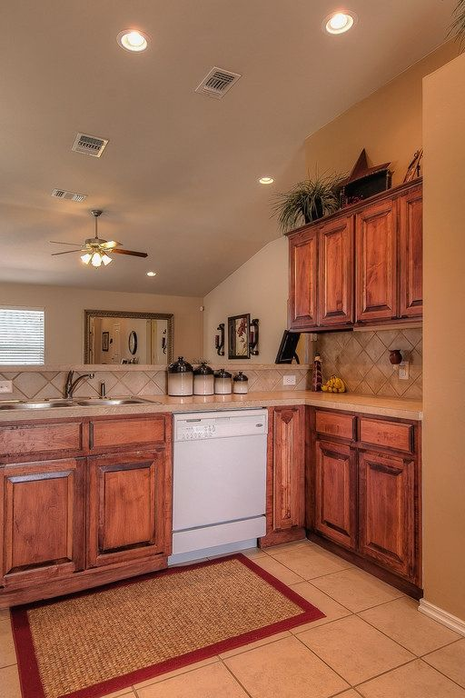 Need To Have Ideas As Well As Tips On Kitchen Decor Kitchen