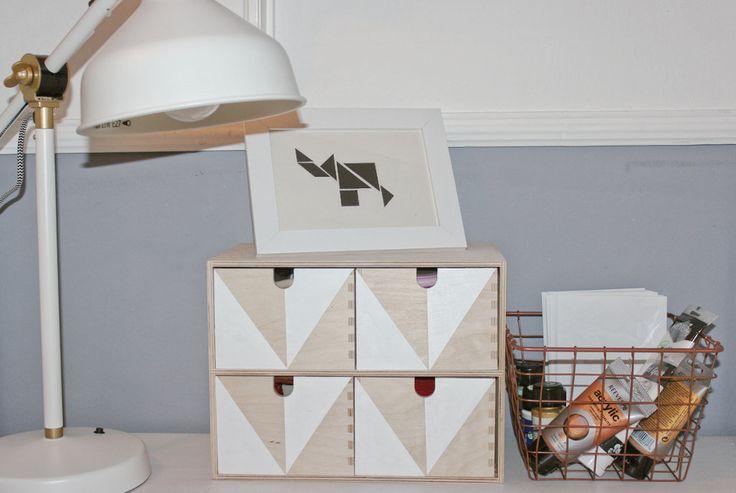 65 best tolle ikea hacks images on pinterest ikea hackers diy room decor and child room. Black Bedroom Furniture Sets. Home Design Ideas
