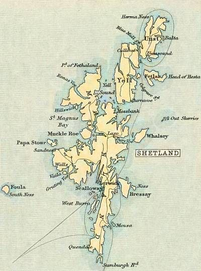 26 best Shetland Islands images on Pinterest | Bracelet, Events ...