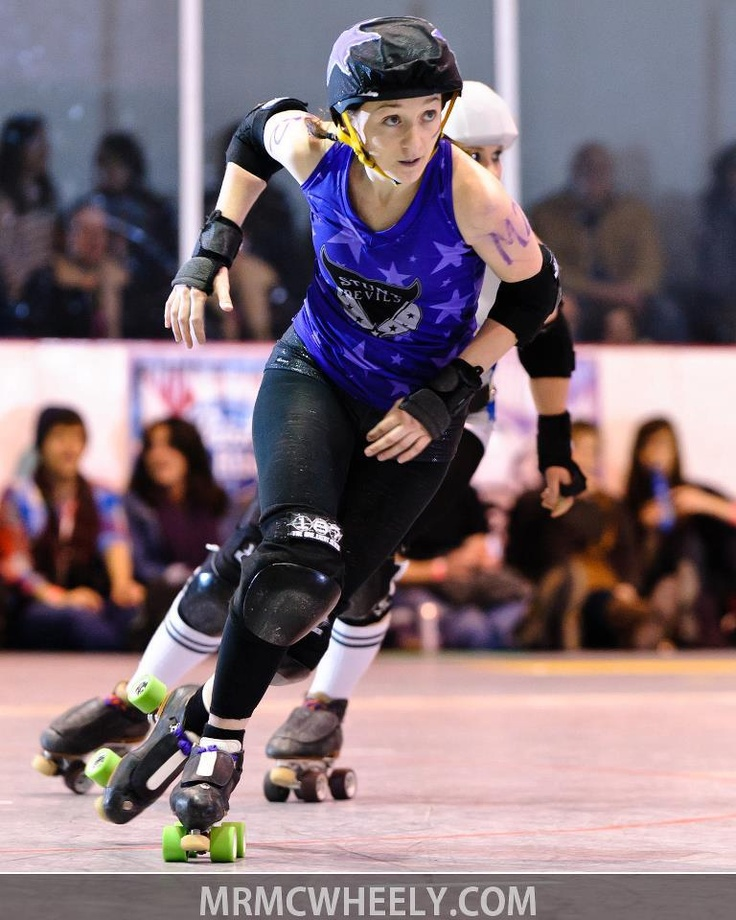 27 Best Images About Derby Girls On Pinterest American