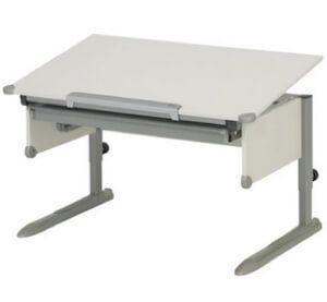 Schülerschreibtisch - Schreibtisch - Kettler 06604270 › Schreibtische für Kinder