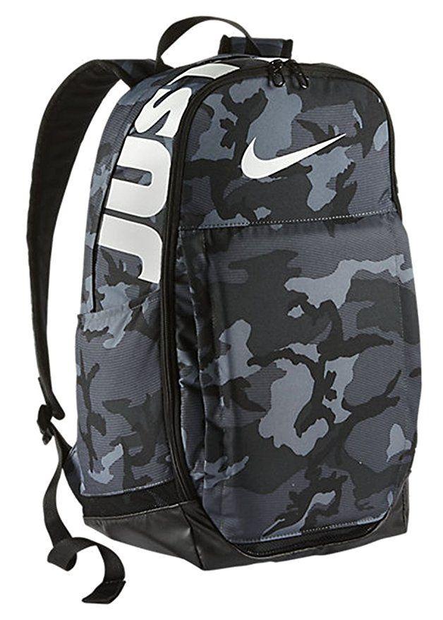 ffd00523e25b Nike Brasilia Training Backpack