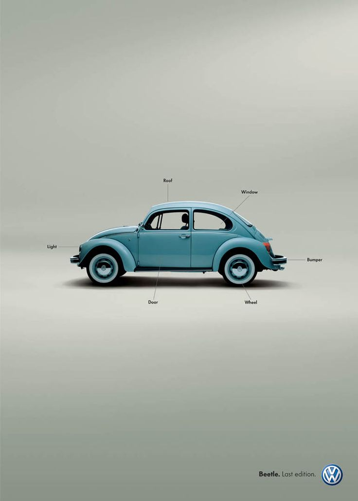internet elements of volkswagen beetle Pete moore imports is your source for new volkswagens and used cars in  pensacola, fl browse our full inventory online and then come down for a test  drive  850-290-3661850-361-3252 partsparts 850-378-3968850-290-4761   view key offer details my19 jetta tiguan passat people's first warranty  beetle.
