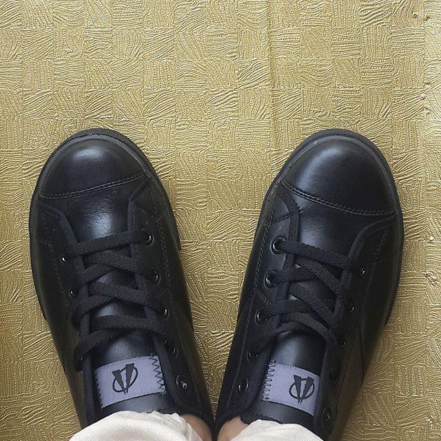 Ingatlah tujuanmu ketika memulai sesuatu. #whereistand  #ardiles #ardilessneakers #sneakers #indonesia #madeinIndonesia #NaturalRubber #doodle #fashion #pictoftheday #ootd #casual #keren #kekinian #livefolkindonesia #traveling #jalan2man #indie #jakarta #bekasi #surabaya #medan #palembang #pekanbaru #manado #tangerang #bandung #onlineshop #olshop