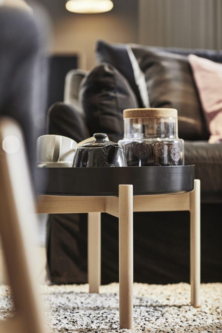 die besten 25 couchtisch industrial ideen auf pinterest rustikale ferienwohnung. Black Bedroom Furniture Sets. Home Design Ideas