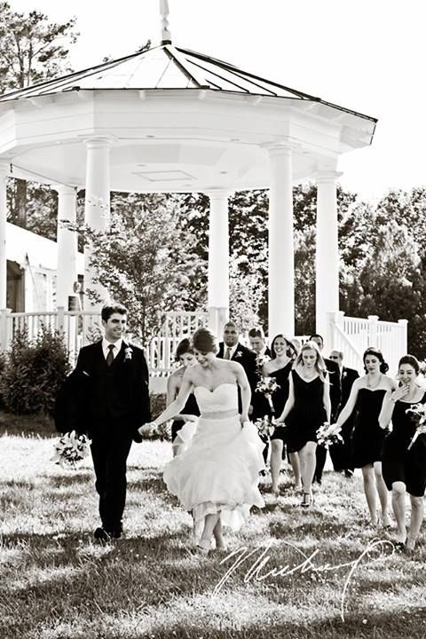 28 best wedding ceremony sites images on pinterest