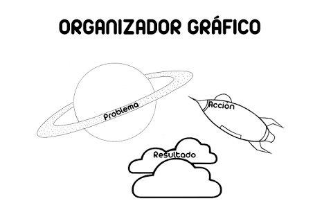 Resultado de imagen para tipos de esquemas graficos creativos