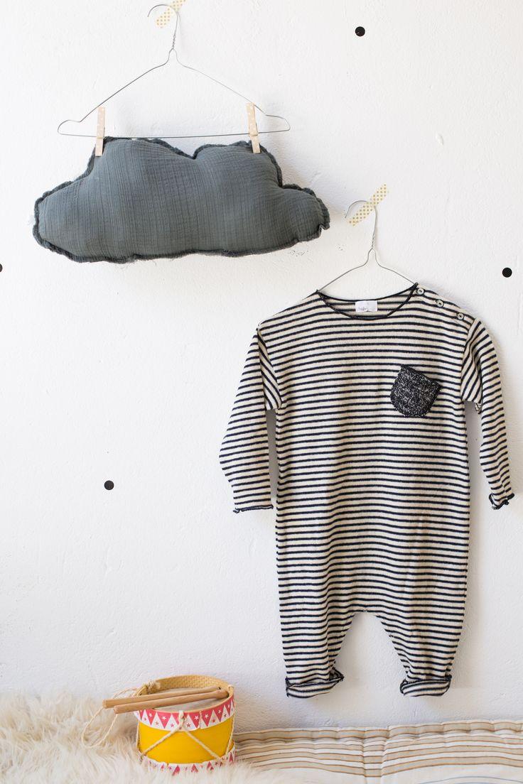 Búho Bebe colección AW16-17 #búhobarcelona #katyandco #katycobarcelona #bohochic #kidswear #winter #fashion #newborn #softfabrics