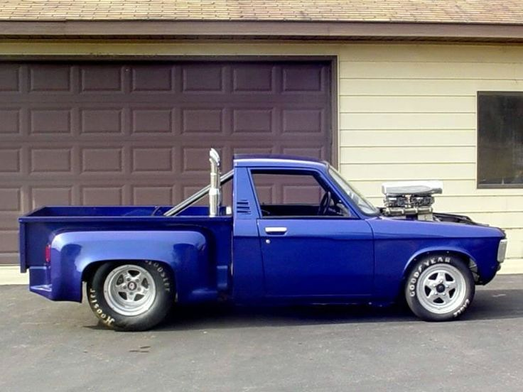 chevy luv images - Google Search