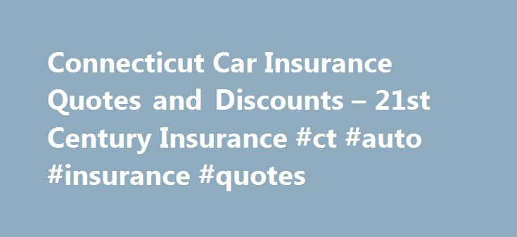 Car Insurance Quotes Ct Religious Goods Catholic Religious Goods St Jude Religious Stores .