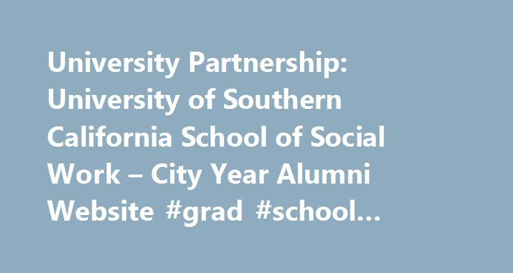 Social Work Quotes Sayings: Best 25+ University Of Southern California Ideas On Pinterest