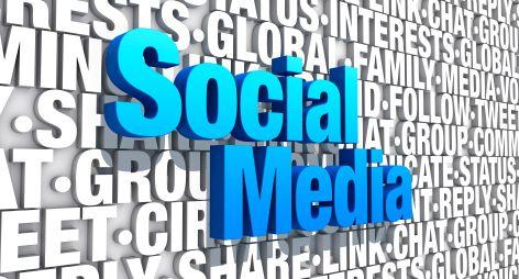 Bodrum Sosyal Medya şu şehirde: Bodrum, Muğla