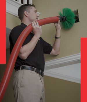 Looking for a professionals in Chandler area? ... Don't wait another minute and contact Affordable Air Duct Cleaning Chandler for expert air duct cleaning! #ChandlerDuctCleaning #ChandlerAirDuctRepair #ChandlerACDuctservice #AirDuctCleaningInChandlerAZ #AffordableAirDuctCleaningChandler