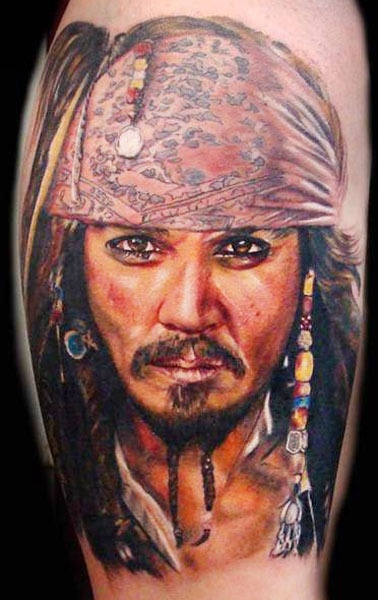 162 best images about tattoos portrait tattoos on for Best realism tattoo artist near me