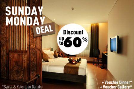 sukajadi-hotel-sunday-monday-deal
