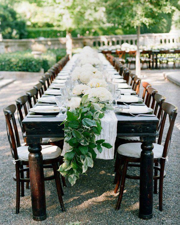 mesa-longa-casamento-arranjo-guirlanda-01