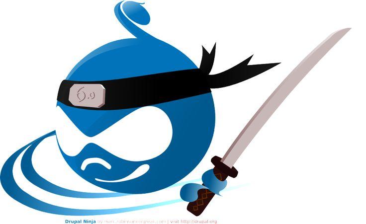 Cheap Drupal Core 8.2.3 Hosting Companies – ASP.NET Hosting Cheap | Windows Cheap ASP.NET Hosting
