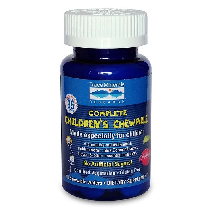 Children Chewable Vitamin C *** To view further for this item, visit the image link.