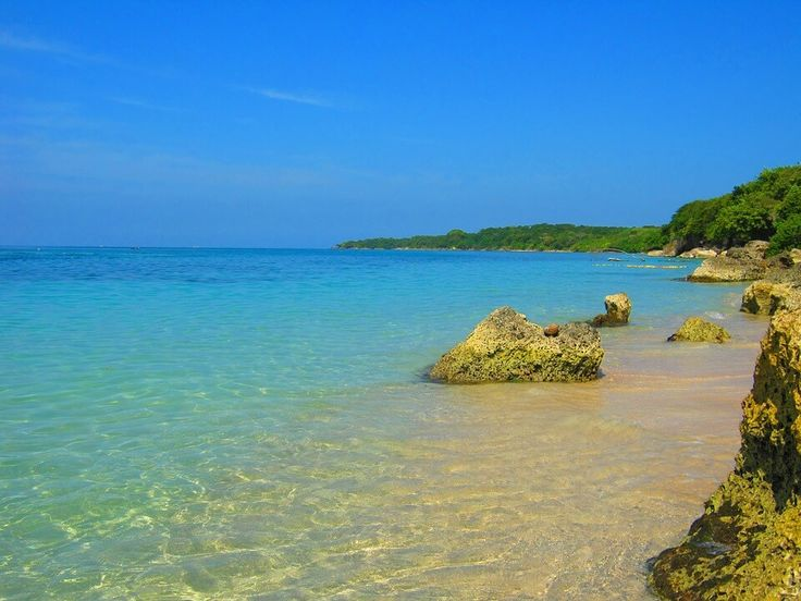 Say What? Company Sells Caribbean Sex Vacation – Is This Legal?