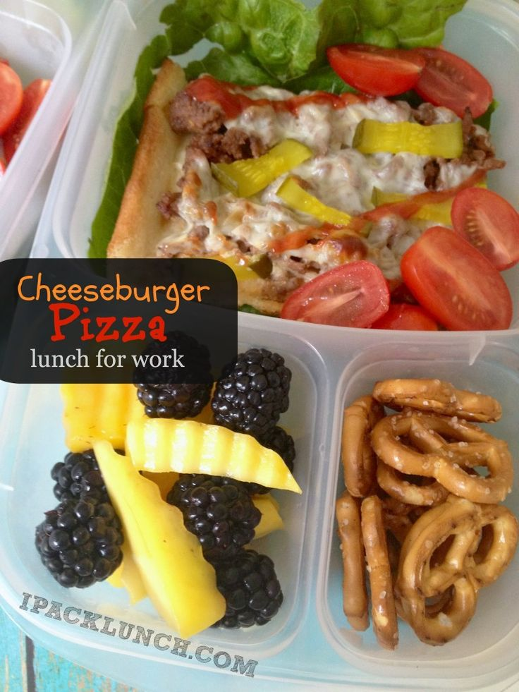 204 Best Lunch Ideas For Teens Images On Pinterest