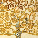 Master in comunicazione e competenze relazionali Milano . Master psicologia psicoterapia corsi - Scuola di Specializzazione in Psicoterapia - Istituto di Gestalt HCC - Italy