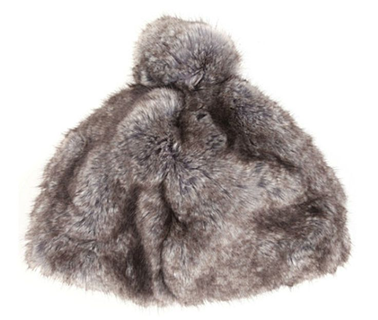 Pom Head Cosy in Millie Mole, exclusive to Selfridges By Blanche in the Brambles