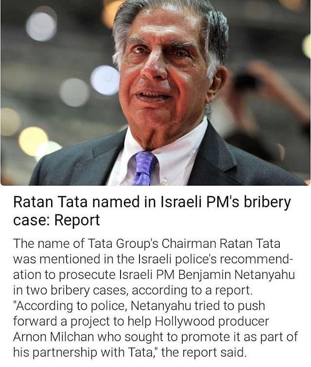 #ratan #tata #news #breakingnews