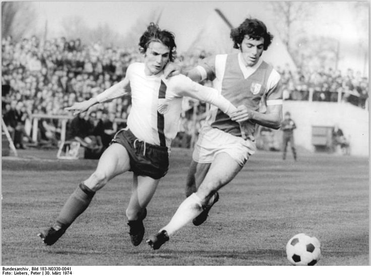 fc carl | FC Carl Zeiss Jena - 1. FC Magdeburg 1:2