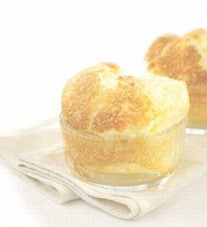 KENWOOD | Ricettario - Bigné al formaggio e pancetta - http://www.complementooggetto.eu/wordpress/kenwood-ricettario-bigne-al-formaggio-e-pancetta/