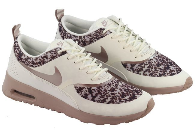 http://www.landaustore.co.uk/blog/wp-content/uploads/2015/04/nike-womens-nike-shoes-womens-air-max-thea-print-orewood-brown-49900.jpg  The latest Nike Shoes for Women  http://www.landaustore.co.uk/blog/footwear/the-latest-nike-shoes-for-women/