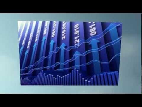 Visita il nostro http://cambiovaluta.it/ sito per ulteriori informazioni sui mercato dei cambi.Il mercato di massa che permette l'acquisizione, la vendita, lo scambio, e indovinando in varie nazioni del mondo è il mercato dei cambi. Ci sono numerosi strumenti che sono presenti nel mercato dei cambi che lavorano nella società di investimento.