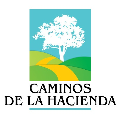 Caminos de La Hacienda: The Haciendas, Paths, Auction Ideas