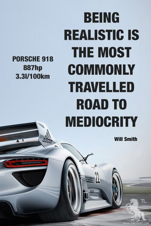 Best Road Images On Pinterest Car Porsche Cars And Vintage Cars