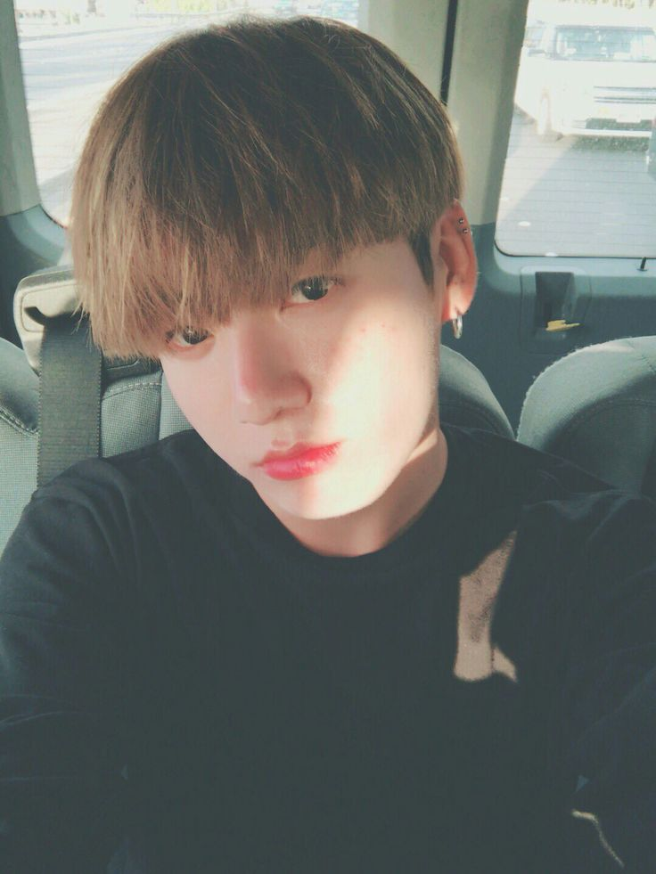 Bangtan boys official twitter update. This is our amazing guy, Jungkook #jungkook