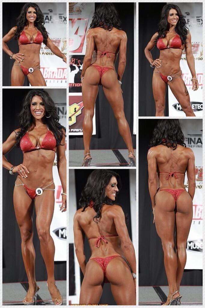 The Ultimate Fitness Plan for Women | Learn the best way to loss weight and get in shape!
