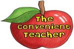 San Juan United School District Teacher's Resources