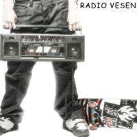 зарубежная волна радио Весень