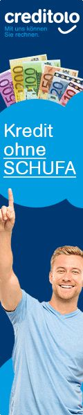 Kredit ohne Schufa :: gratis-banking.de
