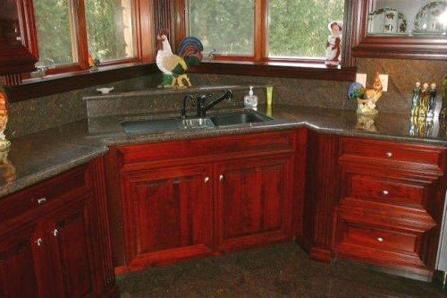 Best Replace Kitchen Cabinet Doors Lowes Kitchen Cabinet 640 x 480