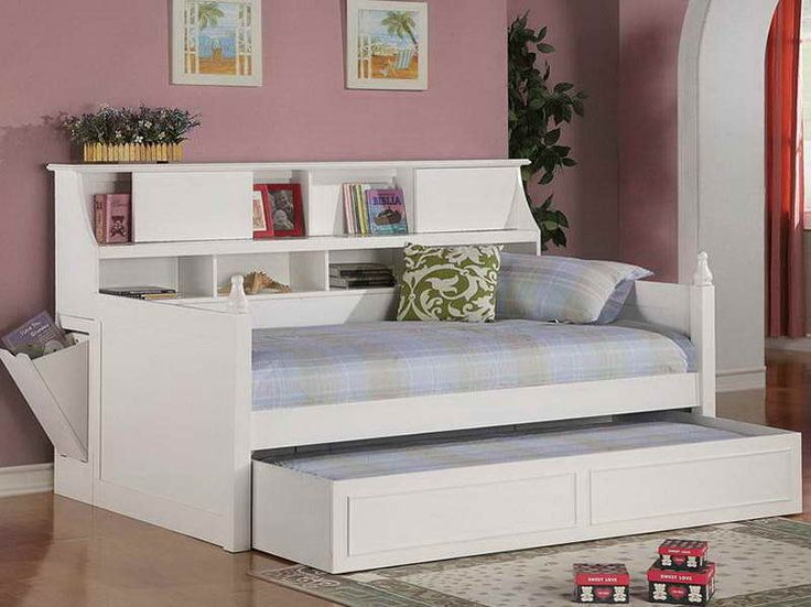 17 Best Images About C S Room Organization On Pinterest Kura Bed Drawers And Ikea Hackers