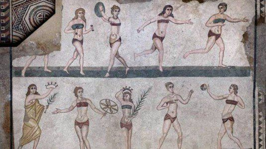 ginnaste_villa_romana_casale-535x300.jpg (535×300)