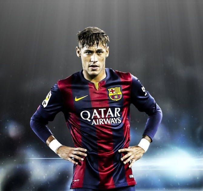 Neymar Wallpaper Iphone Xr Di 2020